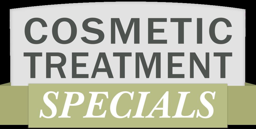 279-094-Cosmetic-Treatment-Specials-&-Templates_eblastheader.png