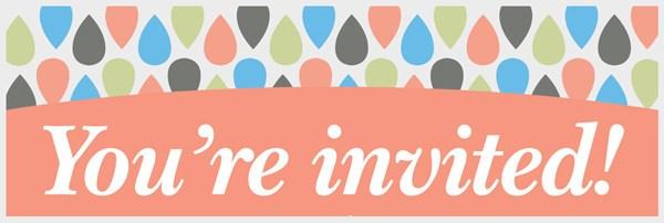 invite_header_short.jpg