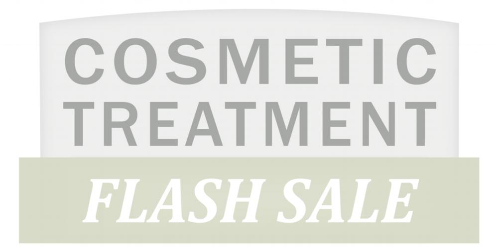flash sale banner.png