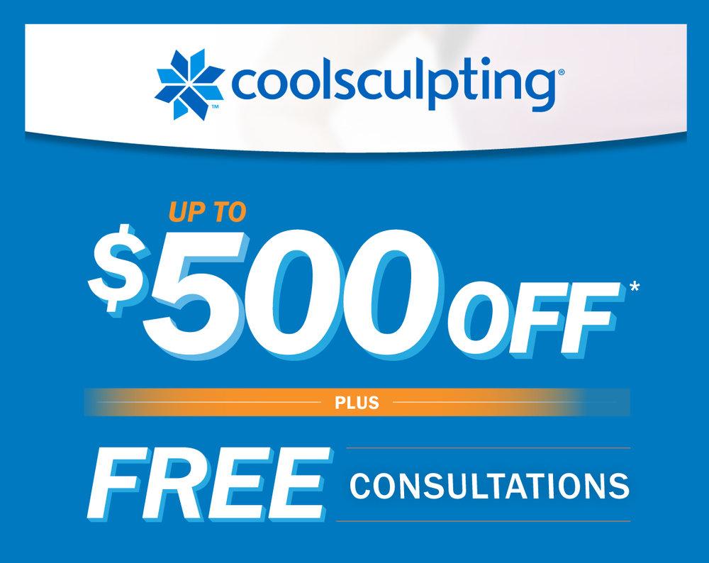 CoolSculpting-Web.jpg