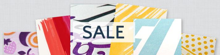Sub_sale.jpg