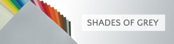 shades of grey letterpress paper. Black Bedroom Furniture Sets. Home Design Ideas