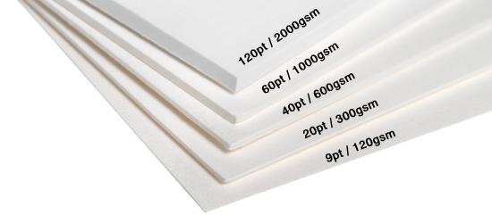 heavy paper Shop staples® heavy weight filler paper at staples choose from our wide selection of staples® heavy weight filler paper and get fast & free shipping on select orders.