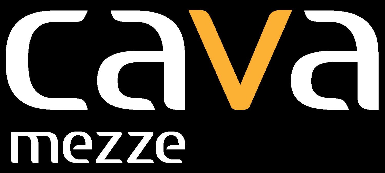 Cava Logo