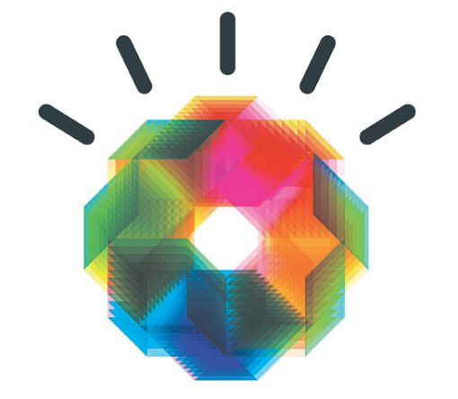 Carl-DeTorres-IBM.jpg