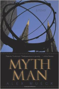 Myth Man