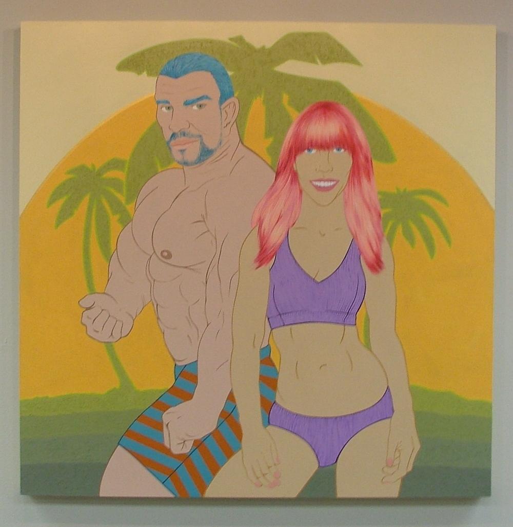 Desert Palm Gym 48%22 x48%22 .jpg