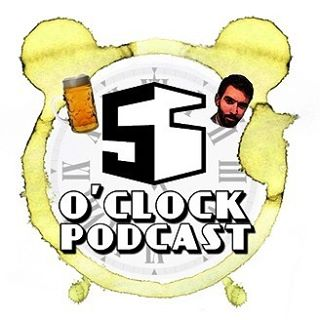 A great talk about AVAL (and cider in general) with Zack from @5oclockpodcast! Link in bio for the full podcast #beerpodcast #5oclockpodcast #aval #cider #bretagne