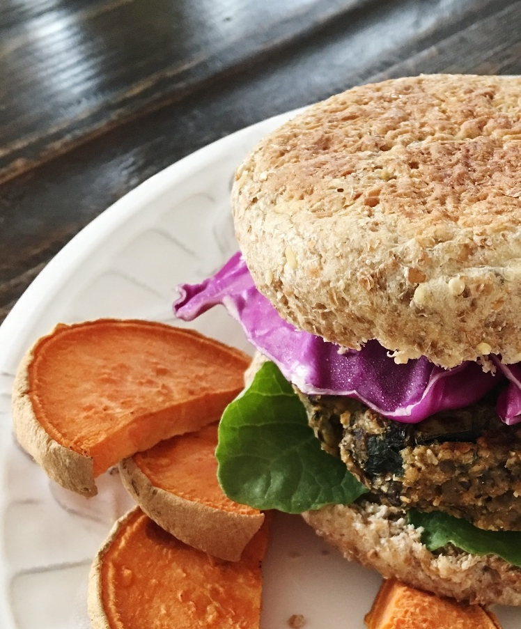 veggie burger2.JPG