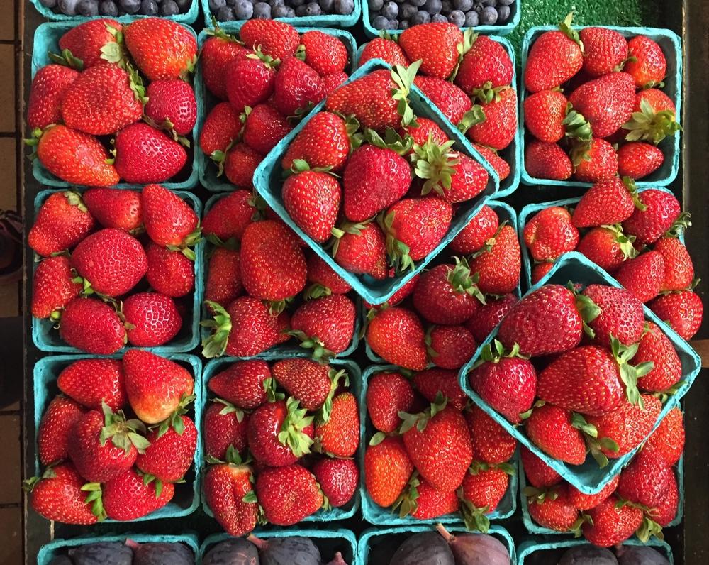 local produce2.jpg