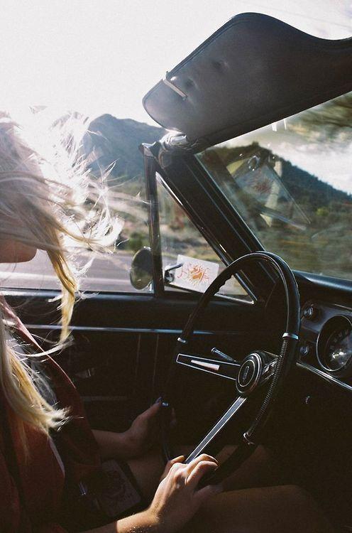 Pic via  Pinterest