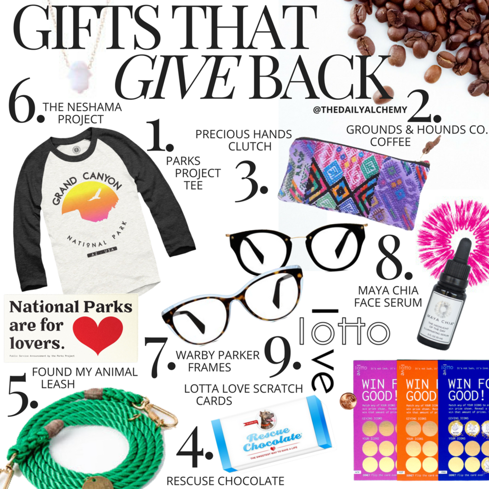 Gifts That Give Back-2.png