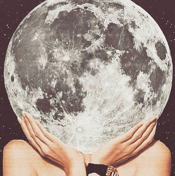 new year full moon.jpg