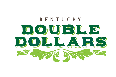KY-Double-Dollars-Logo.png