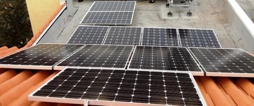 Monocrystalline silicon solar panels.jpg