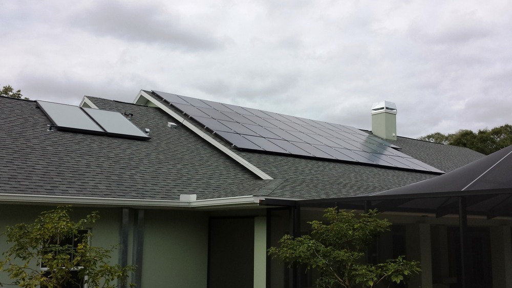 15 KW PV and 120 Gallon Hot Water.jpg
