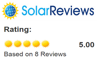 solarreviews rating 314.png