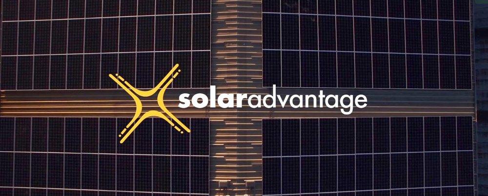 solar advantage tampa tank.JPG
