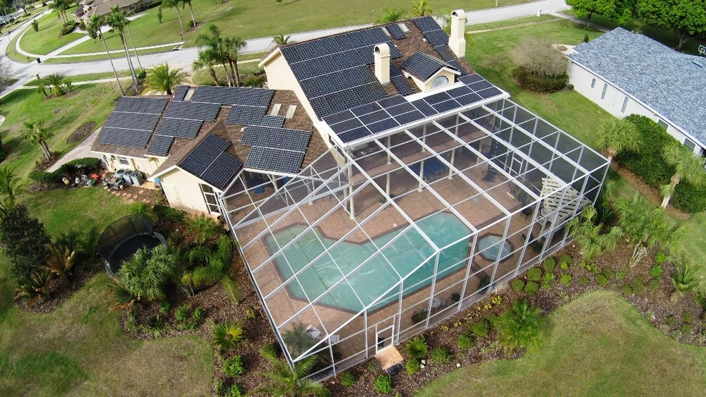 35KW Solar.jpg