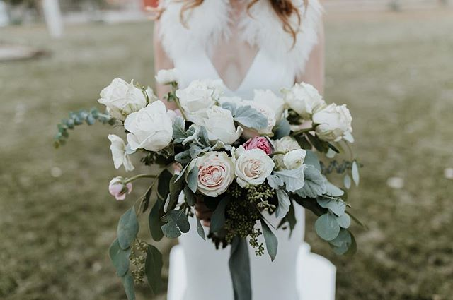 This *incredible* capture of my bouquet for a shoot with @alicialuciaphotos - tap for other vendors! . . . . . . - #21flowers #alicialuciaphotography #albuquerque #newmexico #abq #nm #burque #505 #weddingflowers #bridebouquet #bouquetgoals #roses #weddingflorist #floristlife #newmexicowedding #newmexicolove #newmexicotrue