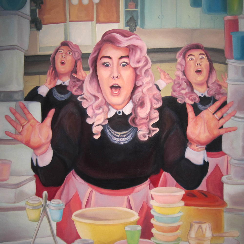 aralia-maxwell-femineering-painting.jpg