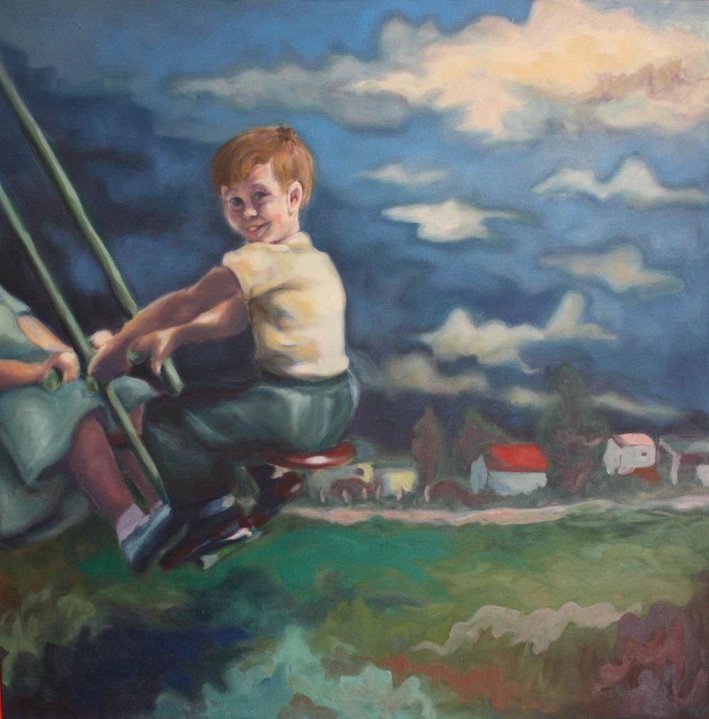 aralia-maxwell-invented-memory-painting.jpg