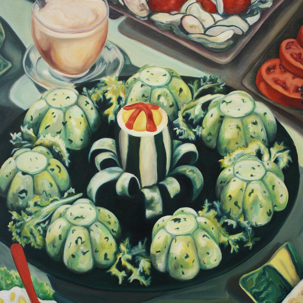 aralia-maxwell-what-a-dish-painting.jpg