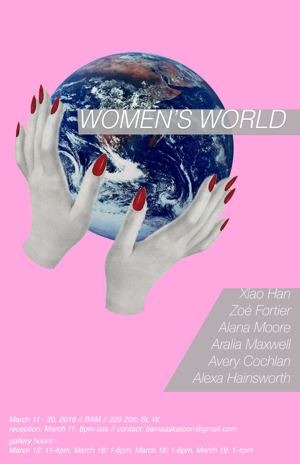 2016-womens-world-poster.jpg