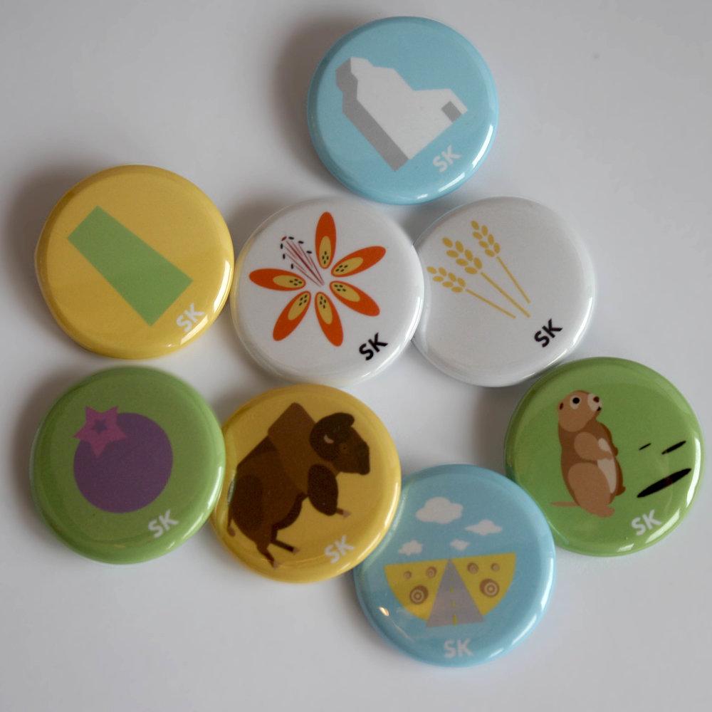 sk-buttons-1.jpg