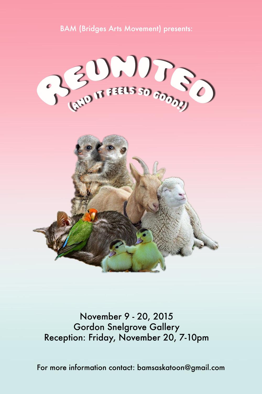 2015-reunited-poster.jpg