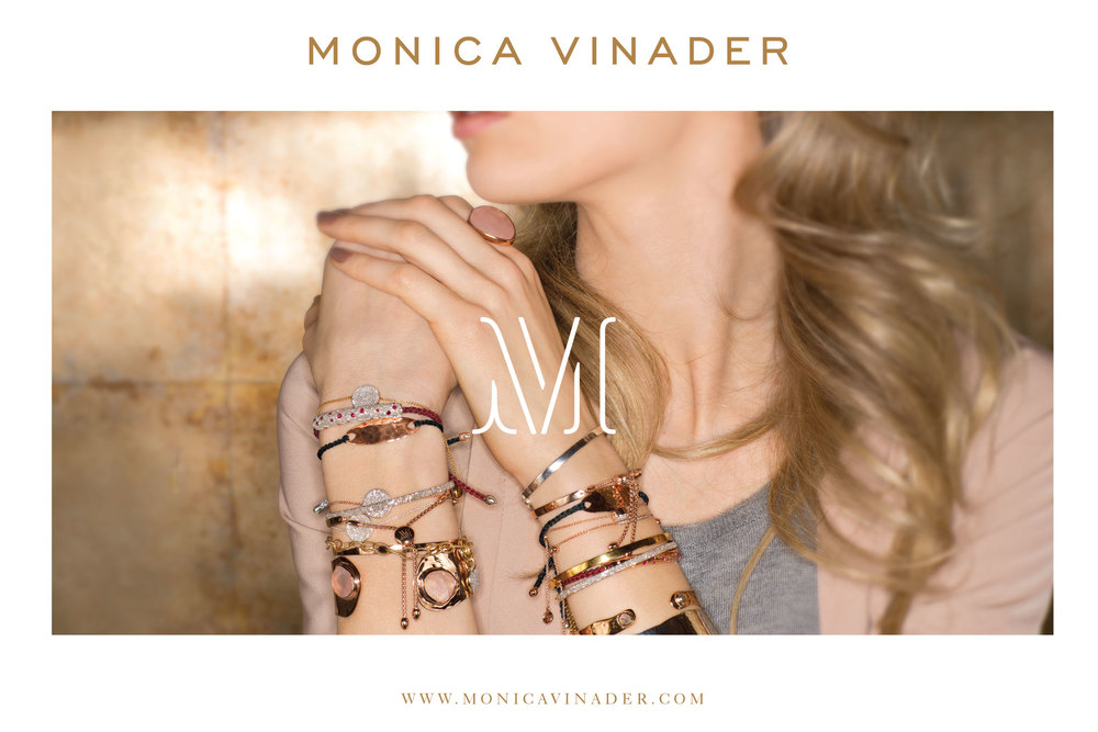 Monica Vinader Ltd.