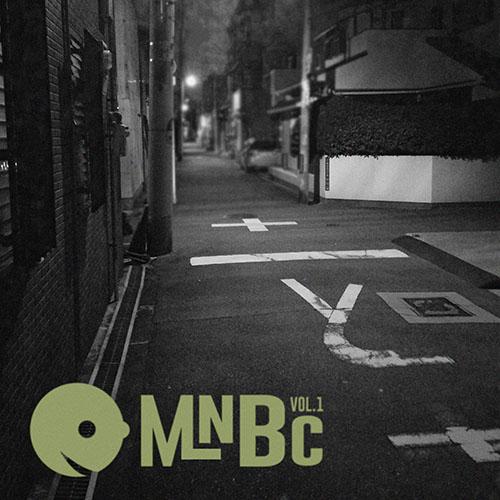 MidnightBroadcastsSmall.jpg