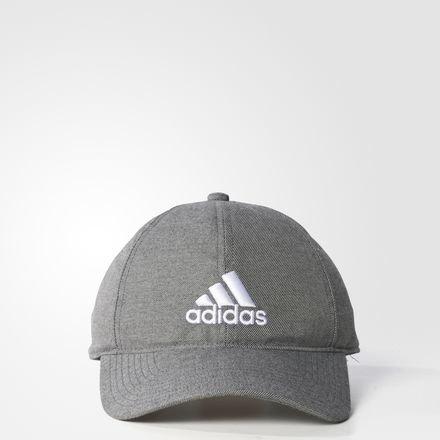 ADIDAS CAP.jpg