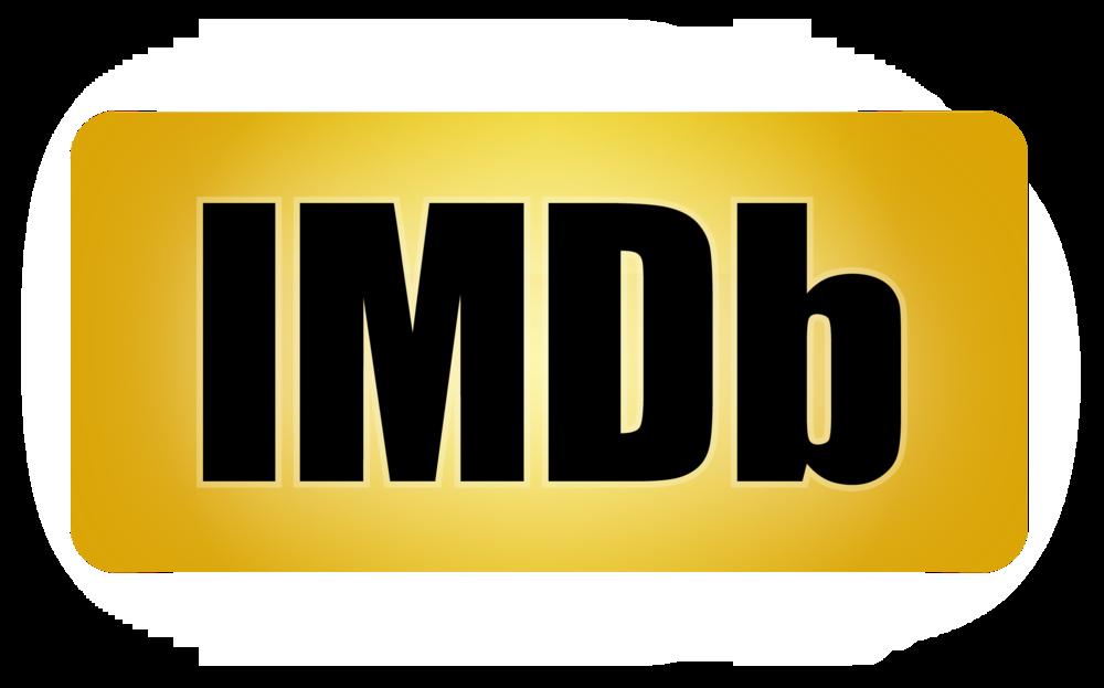 http://www.imdb.com/title/tt4569040/