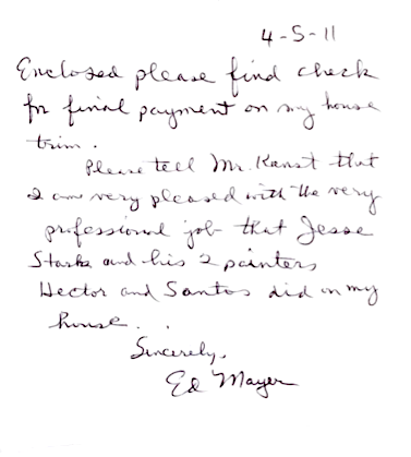 ed-mayer-letter.png