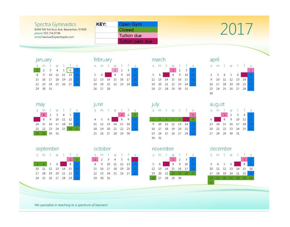 calendar 2016....jpg