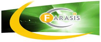 Farasis Logo-1.jpg