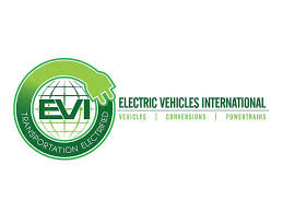 ElecVeh1.jpg
