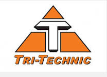 Tri-Technic.jpg