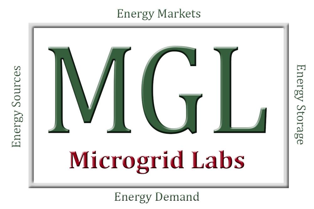 mgl_logo1cap1 (1).jpg