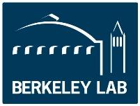 Berkeley_Lab_Logo_Smallish.jpg