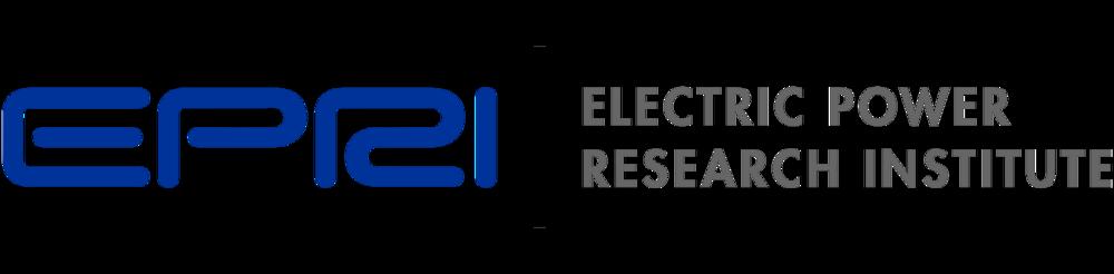 transparent-EPRI-logo.png