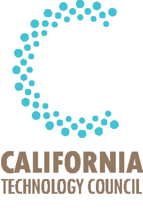 CTC_Color Logo 2.png