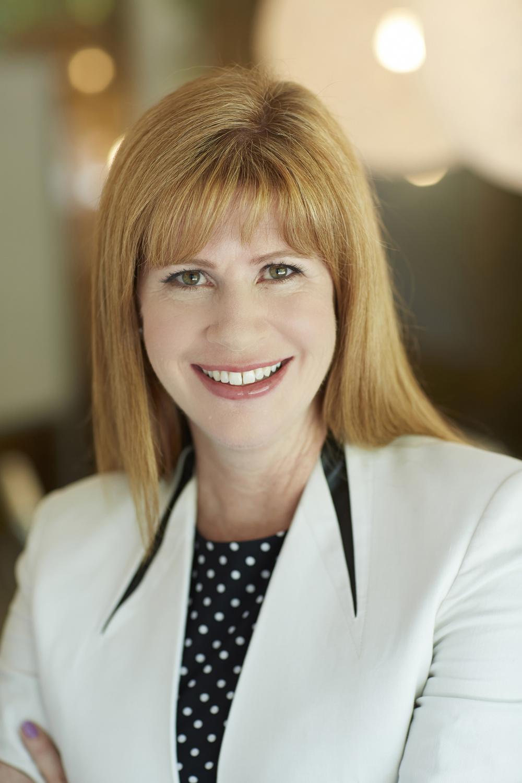 Ann Gallery, President