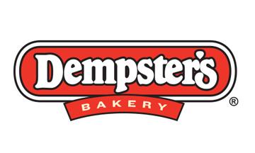 Dempsters.jpg