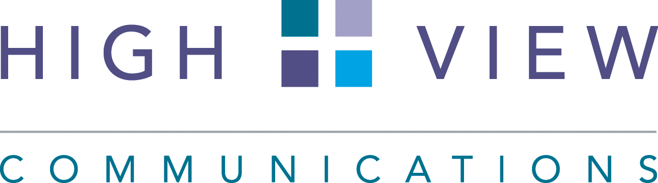 High View Communications