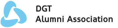 DGT Alumni Association