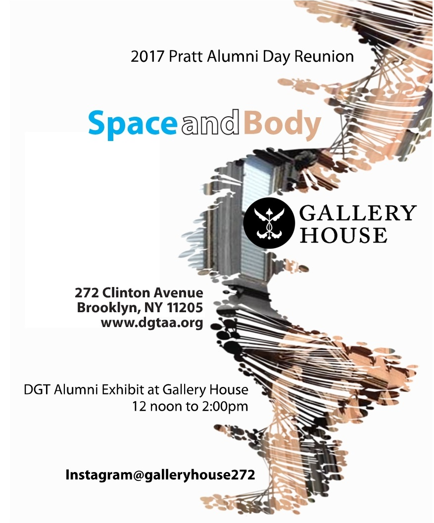 DGT ALUMNI EXHIBITION FLYER A_.jpg