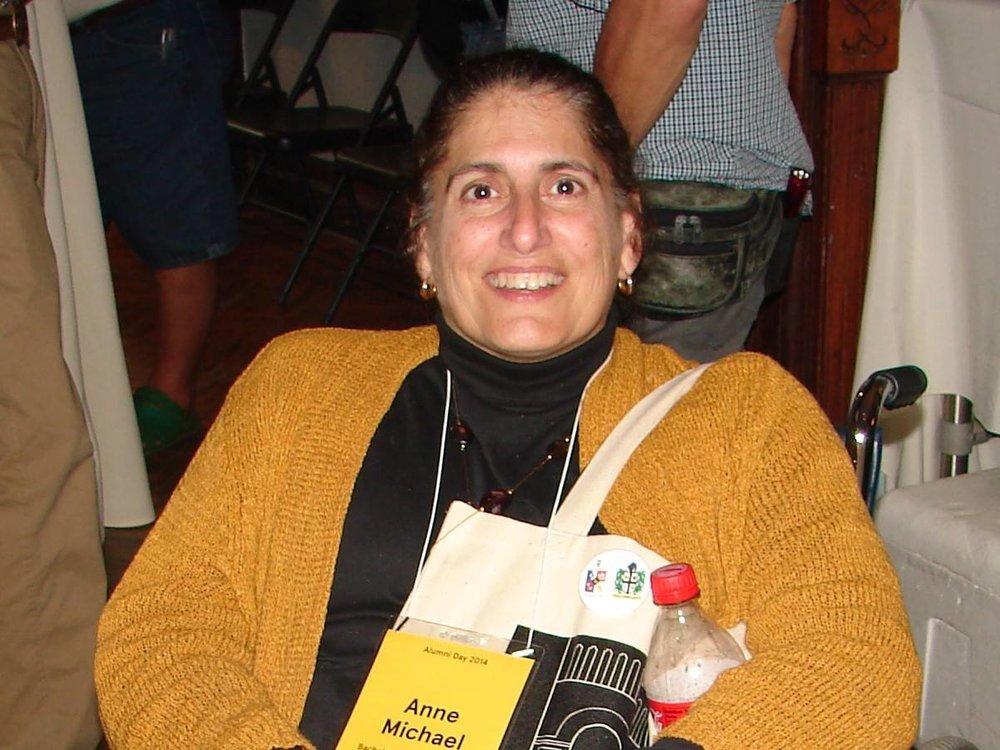 Anne Marie Michael.jpg