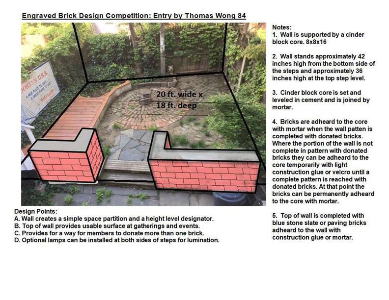 Brick Campaign Wall.jpg